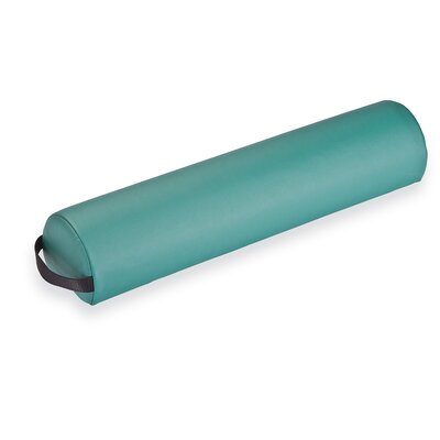 EarthLite Bolster - Three Quarter Round