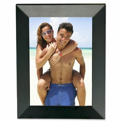 Lawrence Frames Contemporary Style Picture Frame