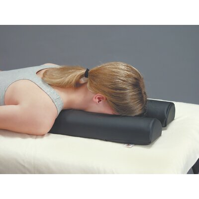 Core Products Max Relax Face Cushion