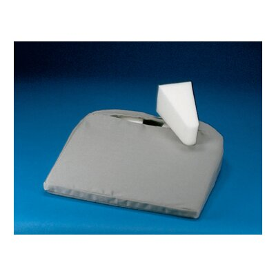 Core Products Spine Saver Wedge