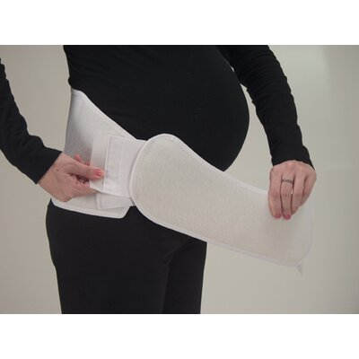 Core Products Maternity Belt