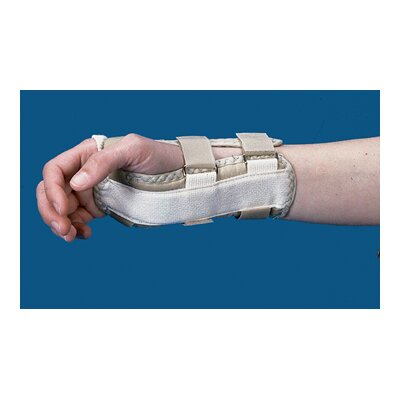 Core Products Wrist / Forearm Splint Universal