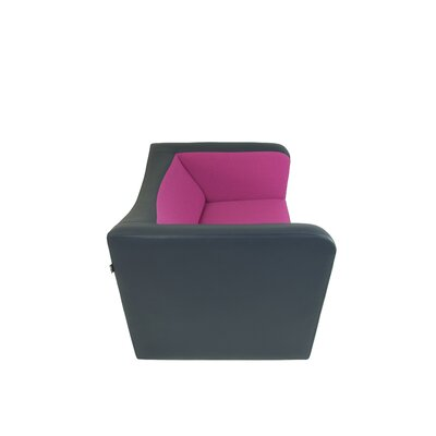 Nolen Niu, Inc. Boa Arm Chair