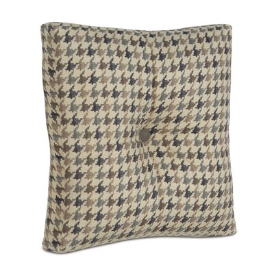 Niche Norris Accent Pillow