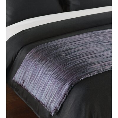 Niche Pierce Horta Bed Scarf