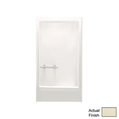 Sterling by Kohler ADA Back Wall