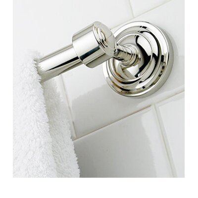 "Norwell Lighting Emily 24"" Towel Bar"