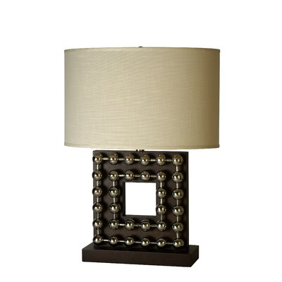 Trend Lighting Corp. Preston Table Lamp