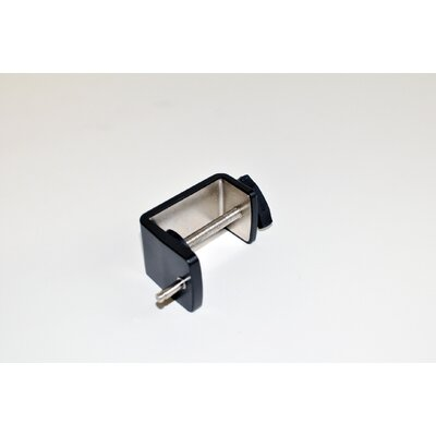 Koncept Technologies Inc Z-Bar Desk Clamp