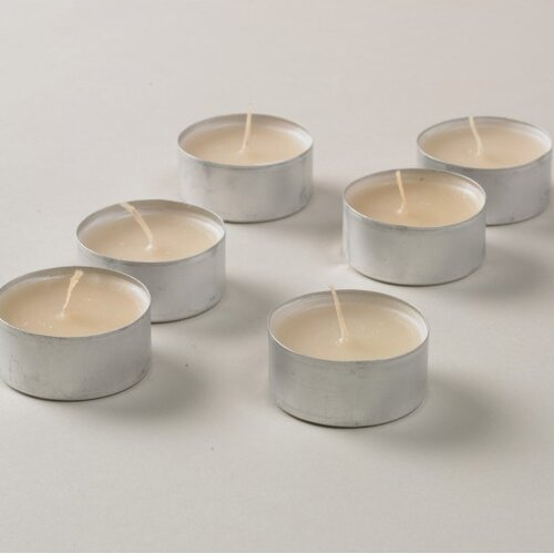 DwellStudio Tea Lights (Set of 12)