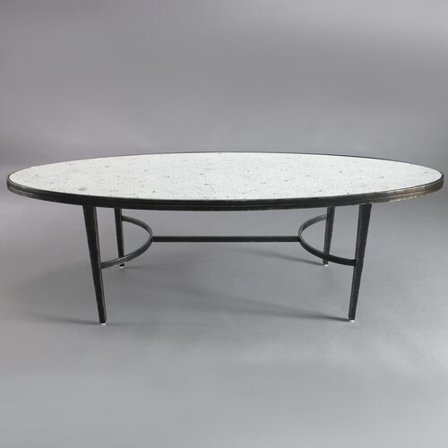 DwellStudio Roland Coffee Table