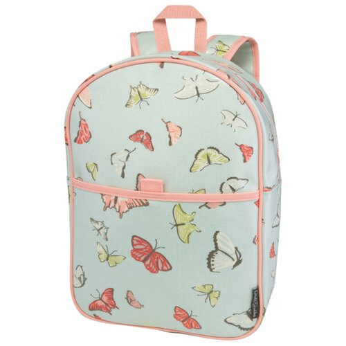 DwellStudio Butterfly Backpack