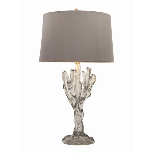 DwellStudio Smithe Table Lamp