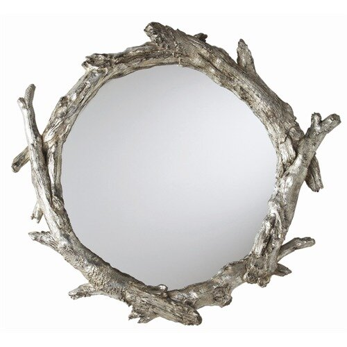 DwellStudio Oakley Mirror