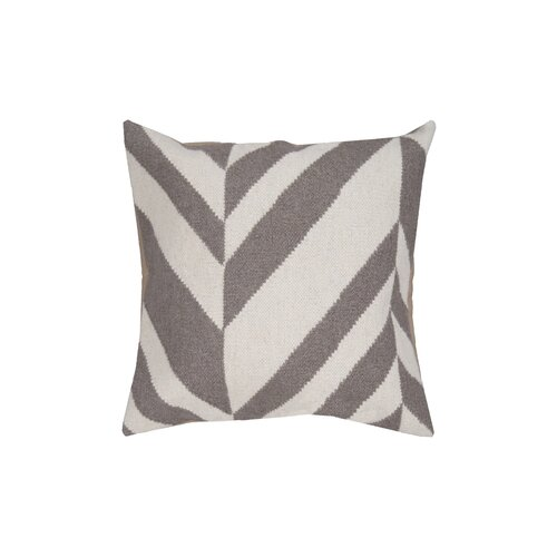 DwellStudio Varick Pillow Cover