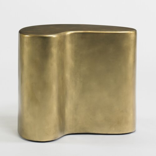DwellStudio Salvador Side Table