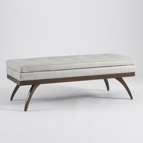 DwellStudio Erickson Bench