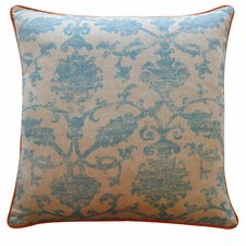 Brandon Cotton Pillow