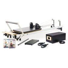 SPX Reformer for Home with Box