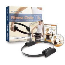 Fitness Circle Lite Power Pack