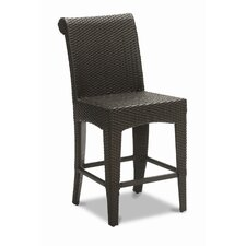 Santa Barbara Counter Stool