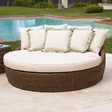 Huntington Chaise
