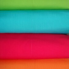 Brights 200 Thread Count Sheet Set