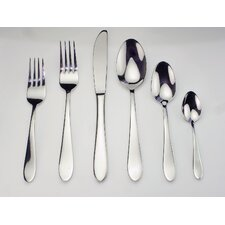 Grand 20 Piece Flatware Set