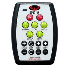 Grandslam Wireless Remote Control