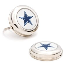 NFL Dallas CowBoys' Button Covers