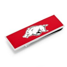 NCAA Money Clip