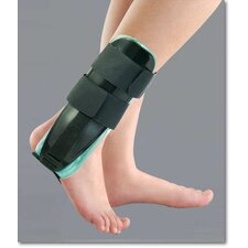 Air-Gel Ankle Brace
