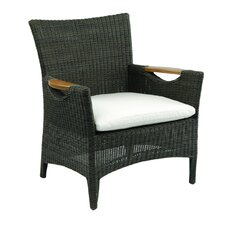 Culebra Club Chair