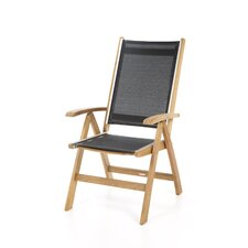 St.Tropez Dining Arm Chair