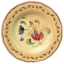"Napoli 8.5"" Salad Plate (Set of 4)"