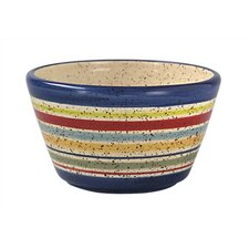 Sedona Soup / Cereal Bowl ( Set of 4 )
