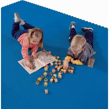 Activity Playmat