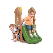 Play Up Toddler Climb and Slide