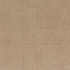 "Kimona Silk 12"" x 12"" Field Tile in Sprout"