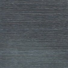 "Fabrique 24"" x 24"" Unpolished Field Tile in Noir Linen"