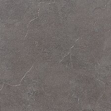 "Cliff Pointe 18"" x 18"" Porcelain Field Tile in Mountain"