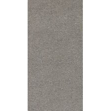 "Magma 24"" x 12"" Unpolished Field Tile in Flat Element"