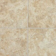 "Heathland 6"" x 6"" Unpolished Wall Tile in Raffia"