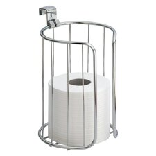Classico Toilet Paper Holder