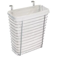 Axis Waste/Storage Basket