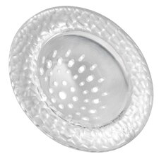 Rain Flexible Sink Strainer