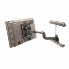 MWRIW In-Wall Universal LCD Wall Mount