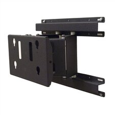 "Swivel LCD Wall Mount (26"" - 50"" Screens)"