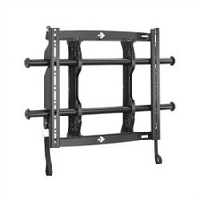 "Fusion Medium ControlZone Wall Mount (26"" - 47"" Screens)"