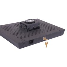 RPA Projector Security Mount